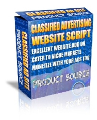Product picture 7 Hot PHP Website Scripts With Private Label Rights
